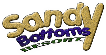 Sandy Bottoms Logo